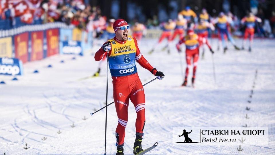 Русские могут пропустить Тур де Ски