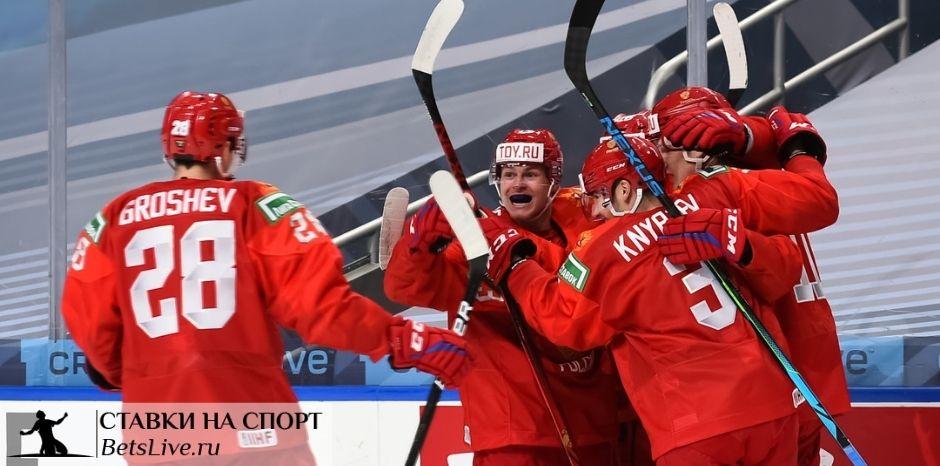 Словакия U20 – Канада U20 прогноз на 28 декабря