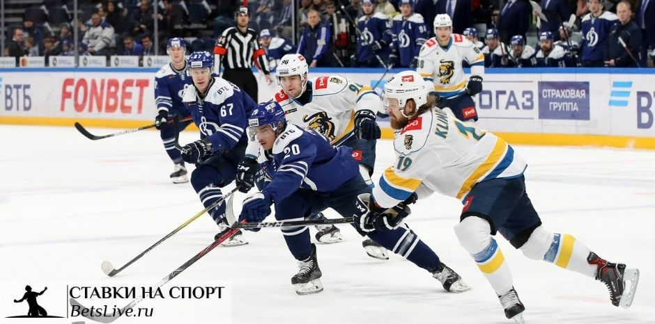 Динамо Москва — Сочи прогноз на 29 января