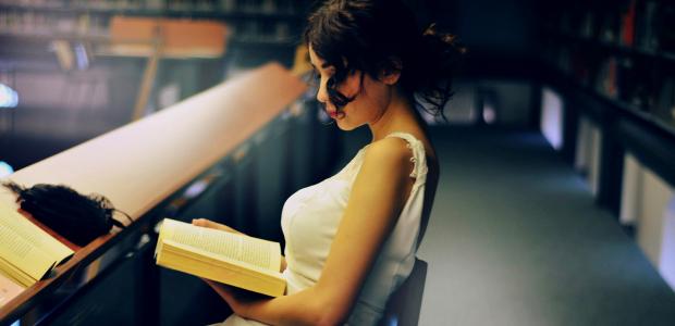 Книги по беттингу
