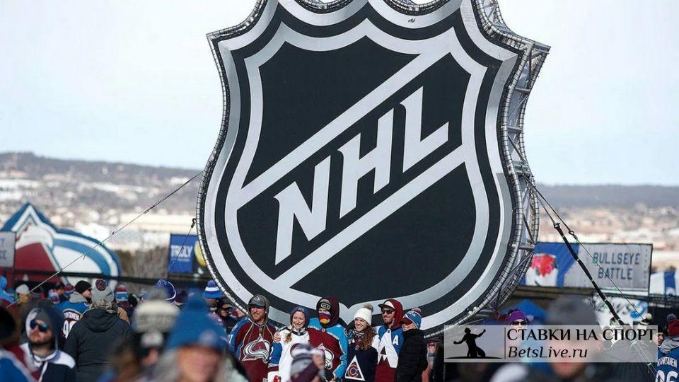 Многим тренерам в НХЛ недоплачивают