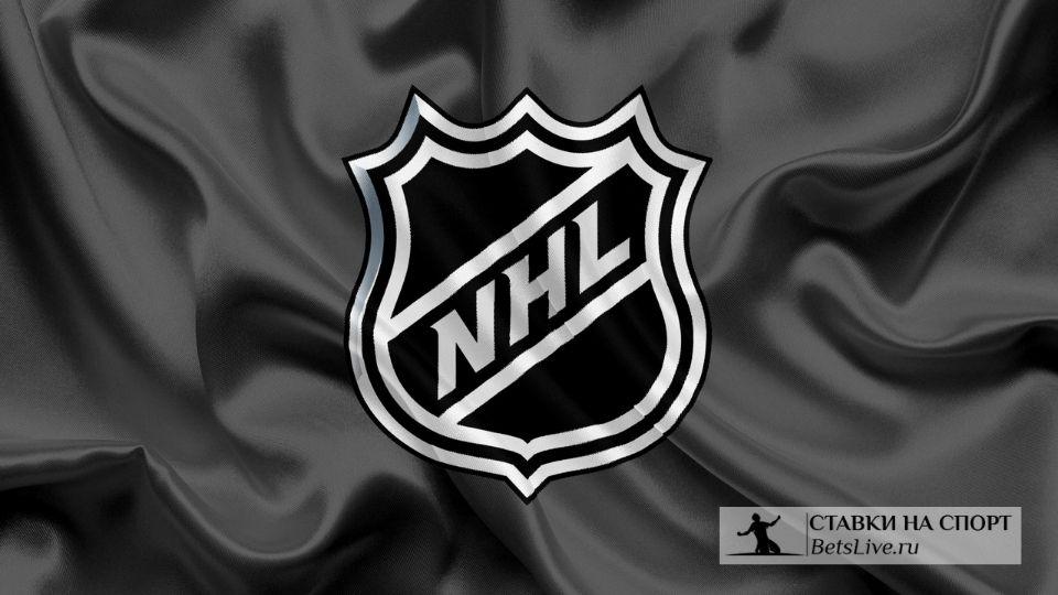 Стал известен топ-10 стран с наибольшим количеством игроков в НХЛ