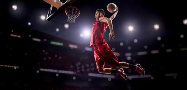Стратегии ставок на спорт с минимальным риском