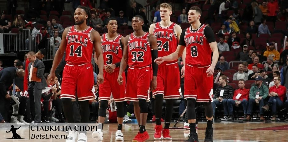 Чикаго — Миннесота прогноз на 25 февраля
