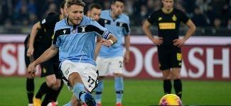 Лацио — Бавария прогноз на 23 февраля