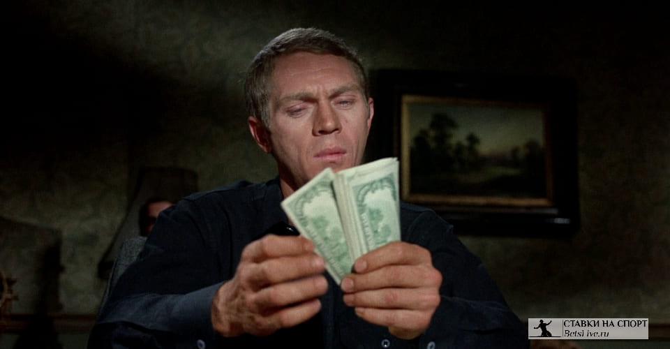 Лучшие фильмы про покер