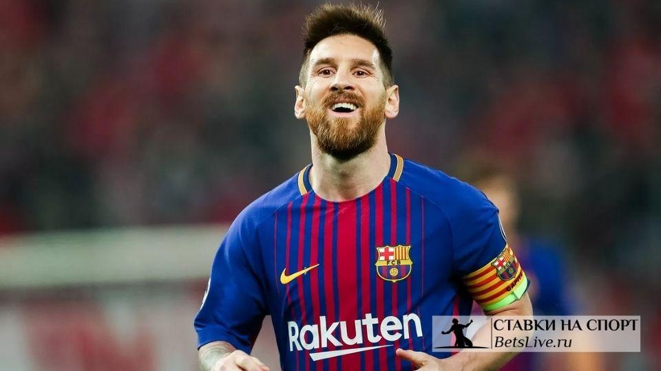 Список лучших игроков десятилетия из Южной Америки