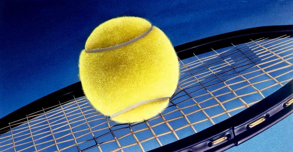 Стратегии ставок на теннис с минимальным риском