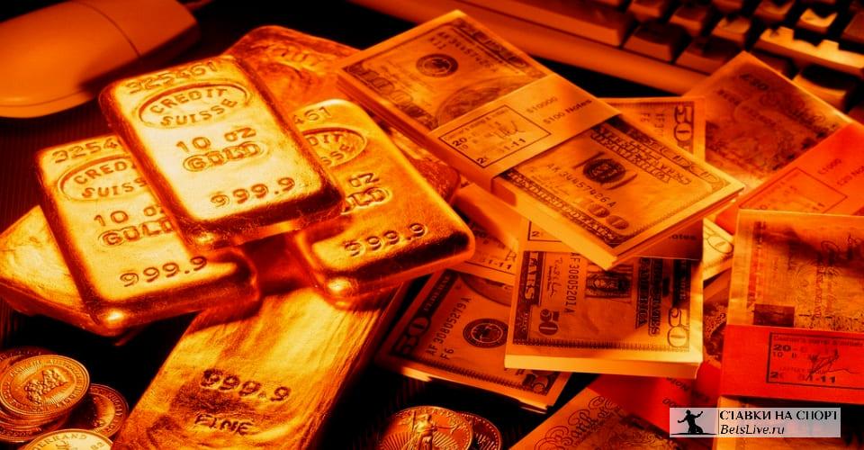 Как выводить деньги на ставках