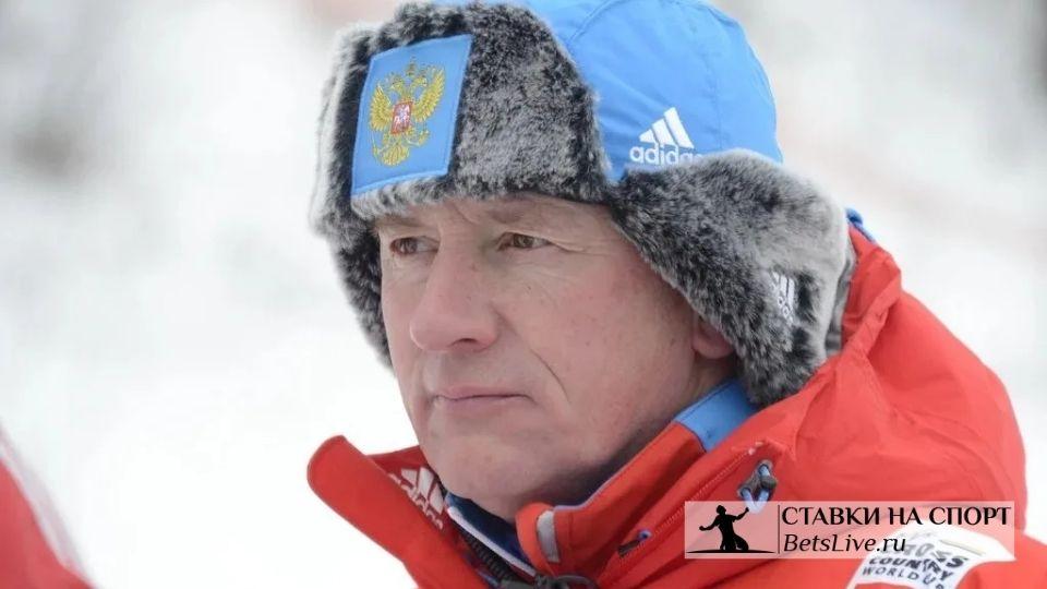 Каминский и Шашилов не будут уволены