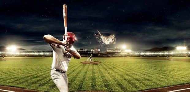 Лучшие фильмы про бейсбол