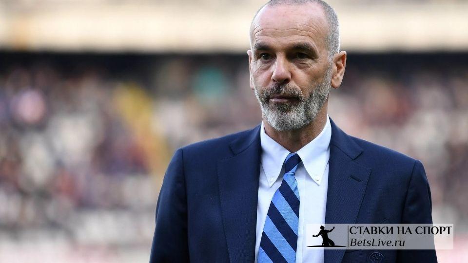 Милан готов обогнать Интер