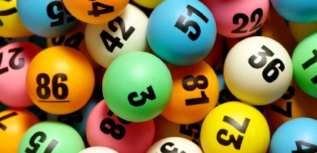 Ставки на лотереи в букмекерских конторах