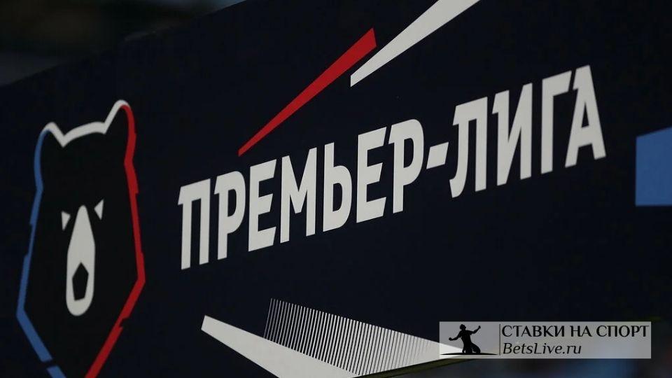 В России изменится лимит на легионеров