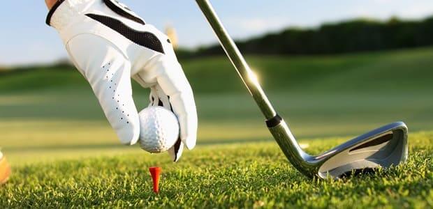 Лучшие фильмы про гольф