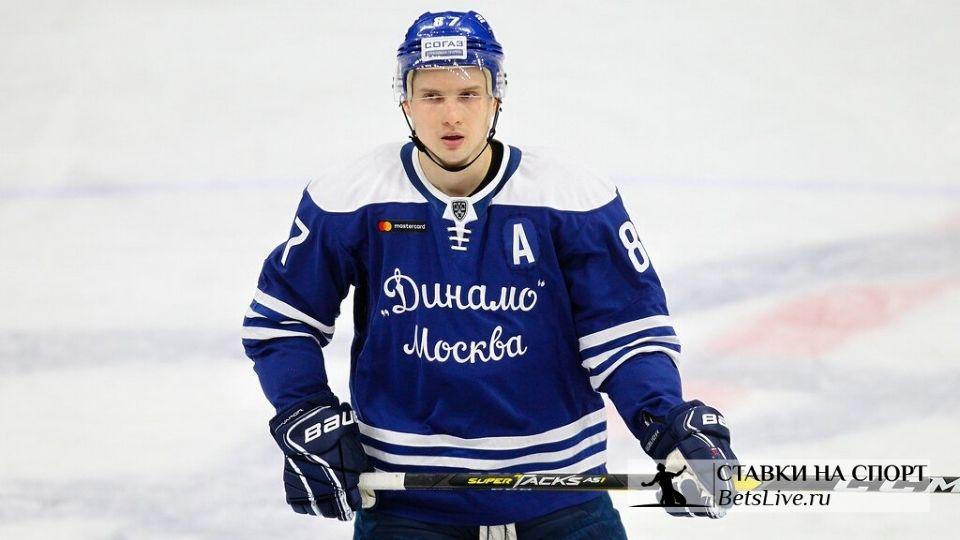 Сколько заработает Шипачёв благодаря новому контракту